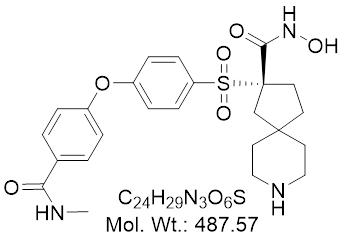GLXC-22844