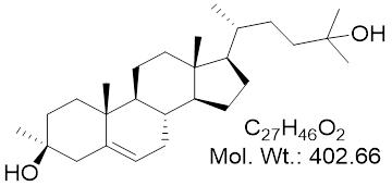 GLXC-22849