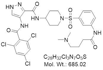GLXC-22853