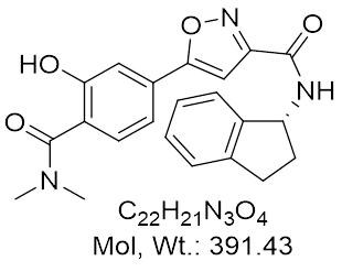 GLXC-22860