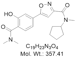 GLXC-22861