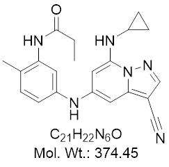 GLXC-22862