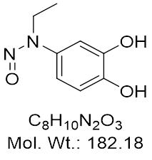 GLXC-22872