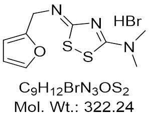 GLXC-22878