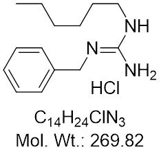 GLXC-22882