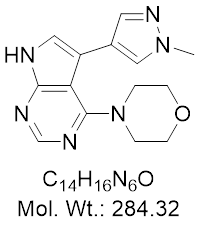 GLXC-22886