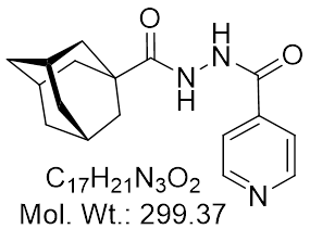 GLXC-22890