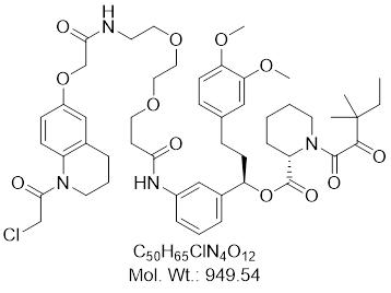 GLXC-22895