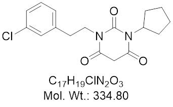GLXC-22901
