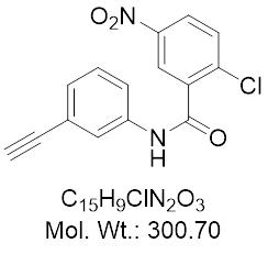 GLXC-22902
