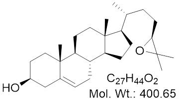 GLXC-22918