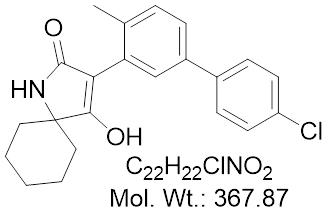 GLXC-22919