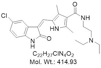 GLXC-22921