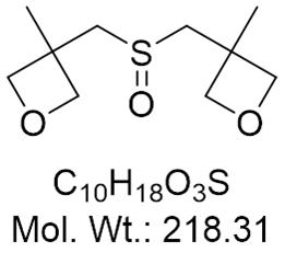 GLXC-22922