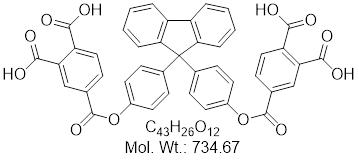 GLXC-22923
