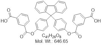GLXC-22925