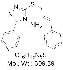 GLXC-22926