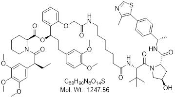 GLXC-22927