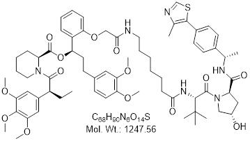 GLXC-22928