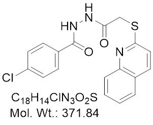 GLXC-22931
