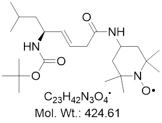 GLXC-22932