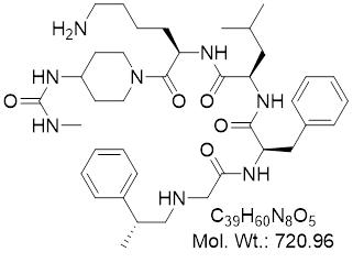 GLXC-22933