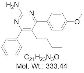 GLXC-22935