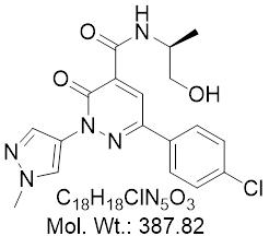 GLXC-22937