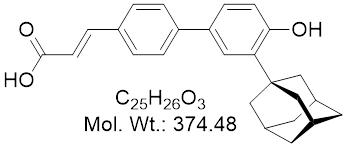 GLXC-22938