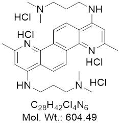 GLXC-22939