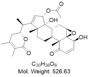 GLXC-22943