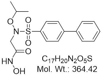 GLXC-22944