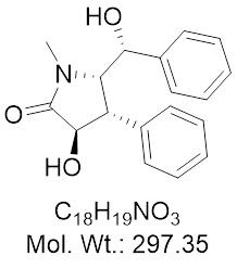 GLXC-22946