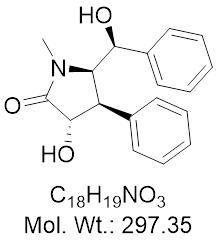 GLXC-22947
