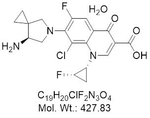 GLXC-22952