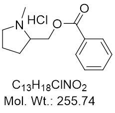 GLXC-22953