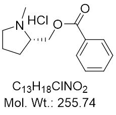 GLXC-22954