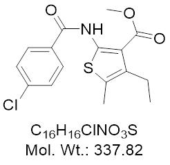 GLXC-22955