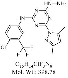 GLXC-22964