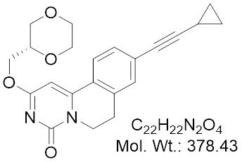 GLXC-22965