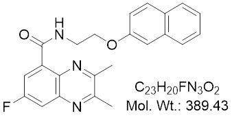 GLXC-22972