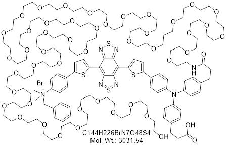 GLXC-22973
