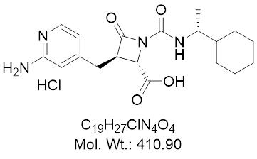 GLXC-22979