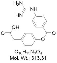 GLXC-22980