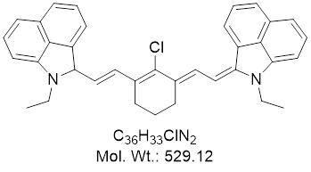 GLXC-22981