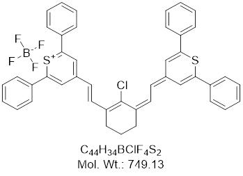 GLXC-22986
