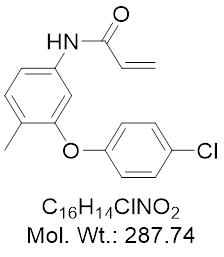 GLXC-22987
