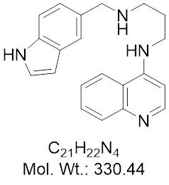 GLXC-22991