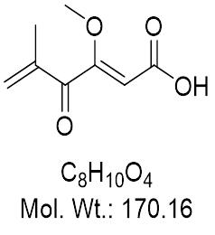 GLXC-22992