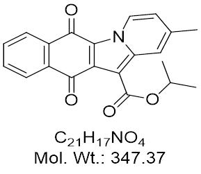 GLXC-22995